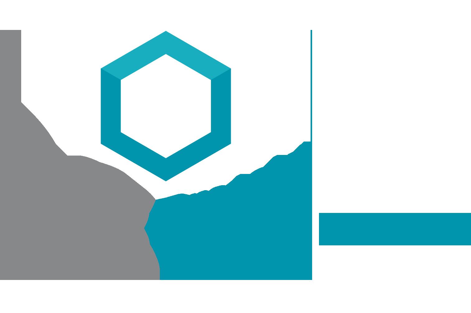 P3 Pekrul ProjektPartner