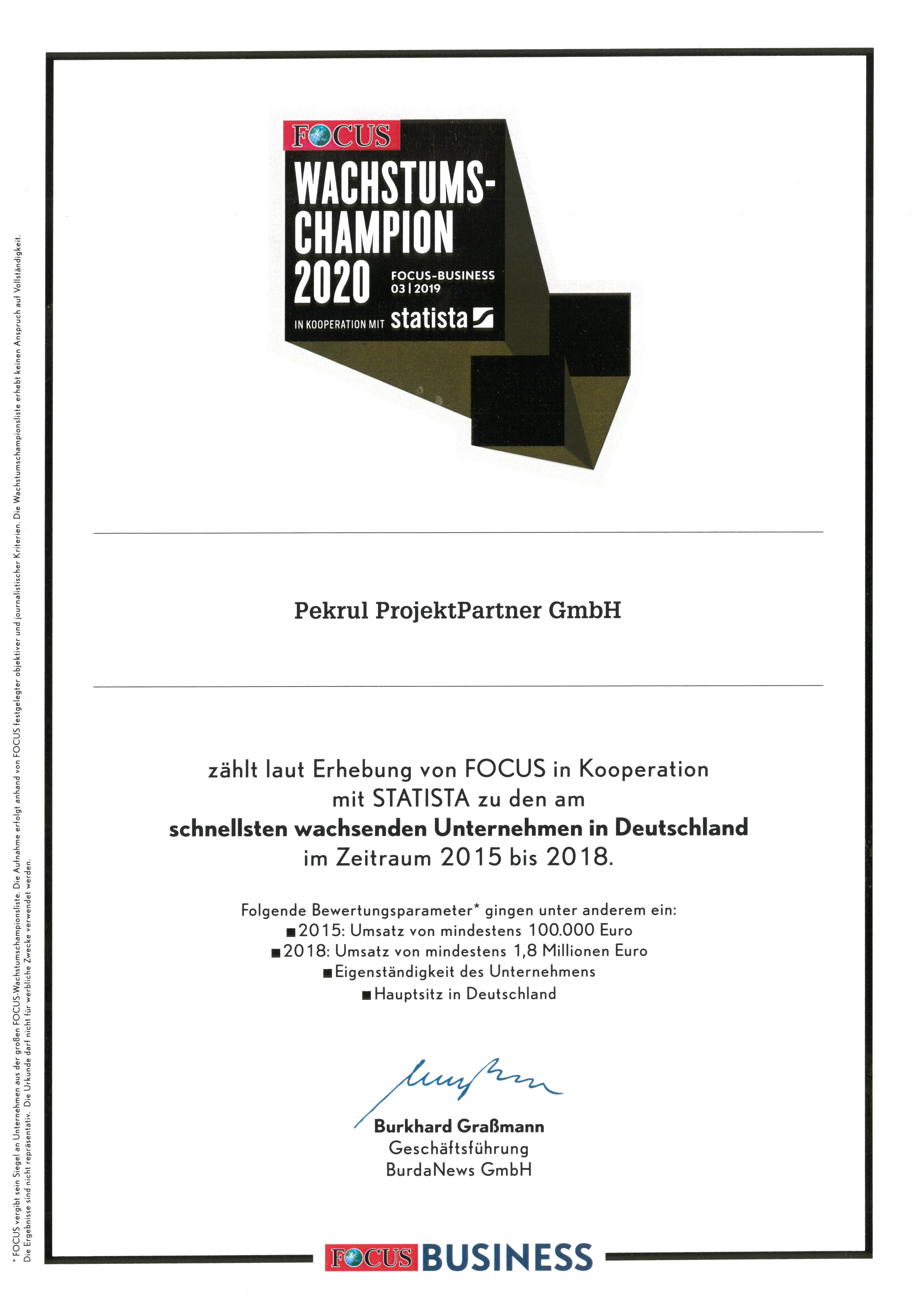 P3-FOCUS_Wachstumschampion-2020