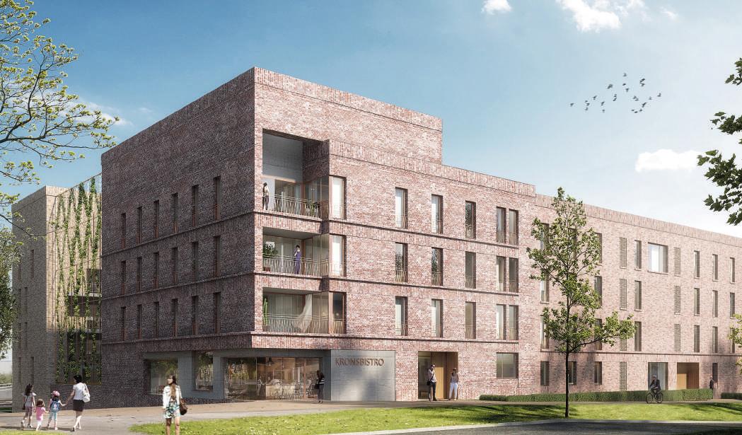 Kronsrode-Baugrundstueck-A1-3-BKSP-Hannover-P3-Projektpartner