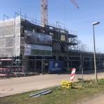 Quartierseingang-Vogelkamp-Baustelle-Fortschritt-P3-Projektpartner